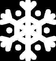 003-snowflake-2.png