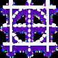 004-grid.png