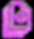 005-duplicate%25201_edited_edited.png