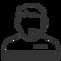 icons8-онлайн-поддержка-64.png