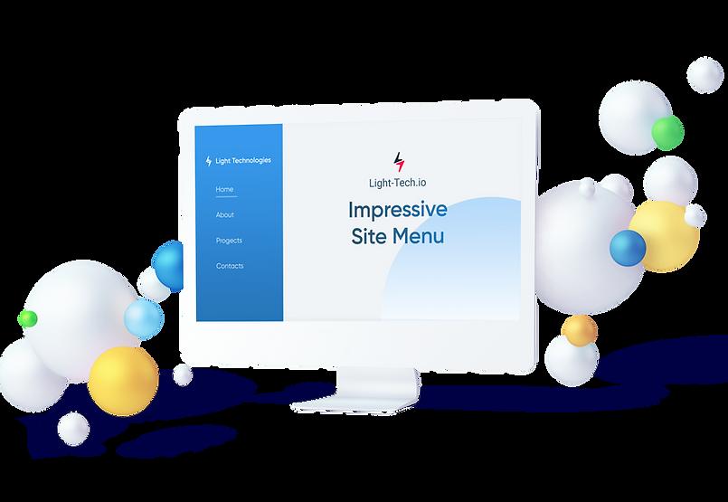 Site menu 1.png