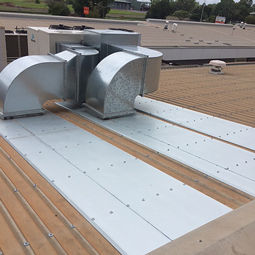 services-roofing.jpg