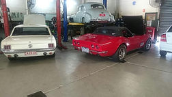 corvette mustang.jpg