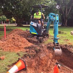 services-excavation.jpg