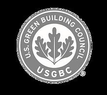 USGBC-Logo-1.png
