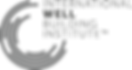 iwbi-logo-gray.png