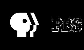 PBS_Logo_sm.png