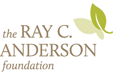 Ray-C-Anderson-Foundation1.png