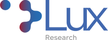 Lux_final_logo_2c-1.png
