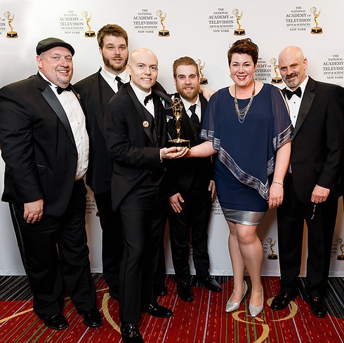 Emmy statue cropped.png