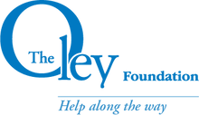 Oley-logo-with-tagline-blue.png