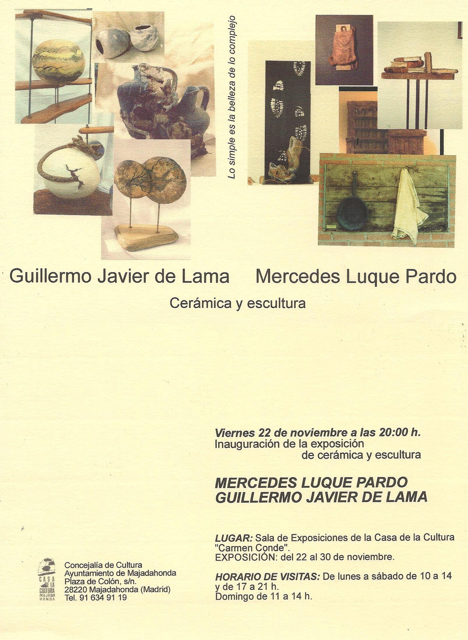 """Casa Cultura """"Carmen Conde"""""""