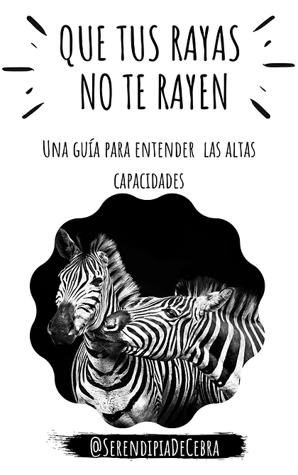 ADULTOS CON ALTAS CAPACIDADES(1).png