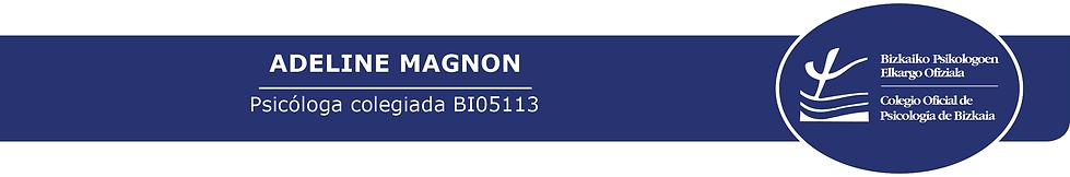 BRANDING  largo BI05113.png