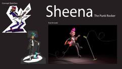 PP_model_sheena_cd.jpg