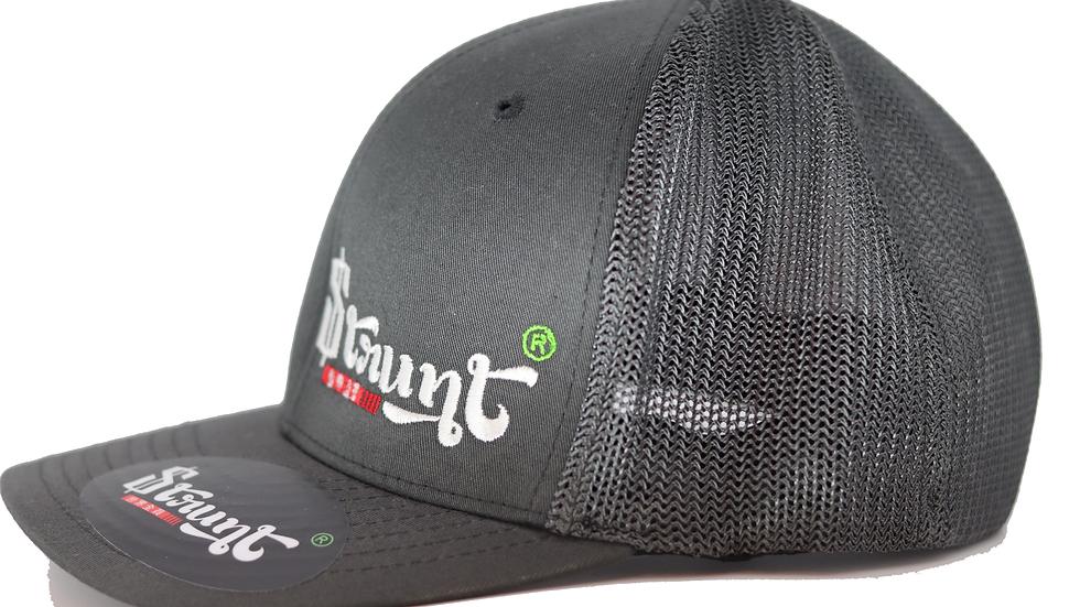 $trunt Hat