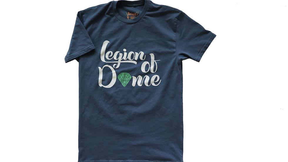 軍団   Legion T