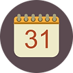 calendar-128.webp