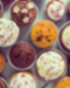 Cake-sale-thumb.jpg