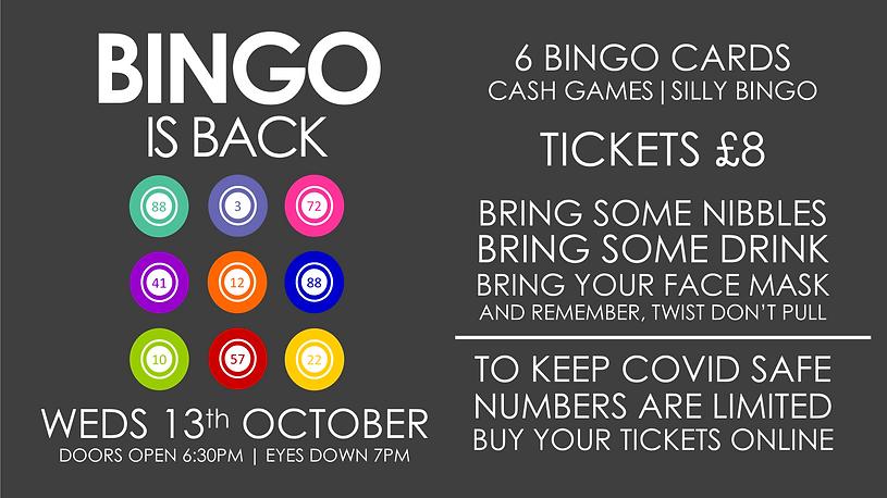 Bingo 13.10.2021.png