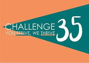 35 Logo web.jpg