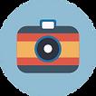 camera-128.webp