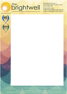 Brightwell poster (Blank).pub.png