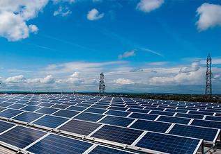 University-West-of-England-solar-panels.