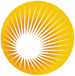 brightwell_logo.png