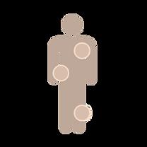 Symptoms_0_edited.png