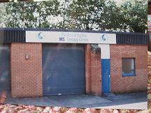 Nailsea Centre.JPG