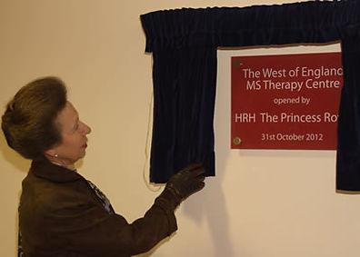 Princess Anne Opening.jpg