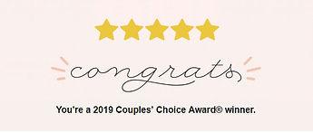 CouplesChoice2019-5Star.jpg