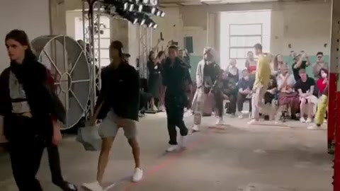 A-Cold-Wall* SS19