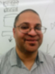 Supratik Mukhopadhyay, Chief Scientist