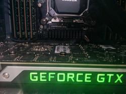GPU circuit boards