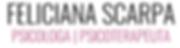 logo_feliciana.png