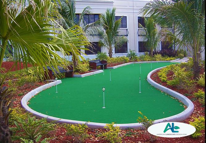 Golf_Sample.jpg
