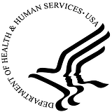 Logo_DHHS.png