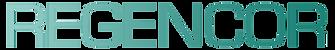 Logo Pilar Regencor 05.png