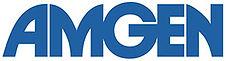 Logo_Amgen.jpg