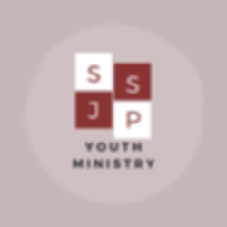 Copy of SSJP (1).png