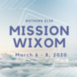 MIssion wixom.png
