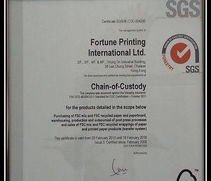 FSC Accreditation.jpg