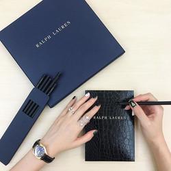 Notebook Set Printing