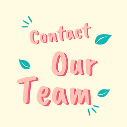 Contact our Team.png