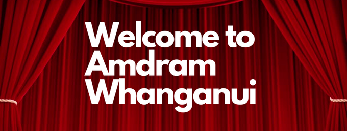 Welcome to Amdram Whanganui.png