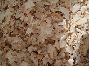 PineShavings.jpg