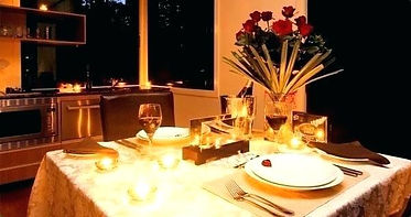 romantic-dinner-ideas-at-home-for-two-ve