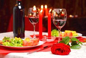 romantic-dinner-table-most-romantic-dinn